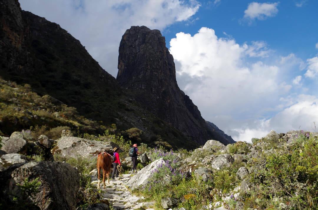 Valle Santa Cruz